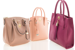 Get Your Michael Kors Bag
